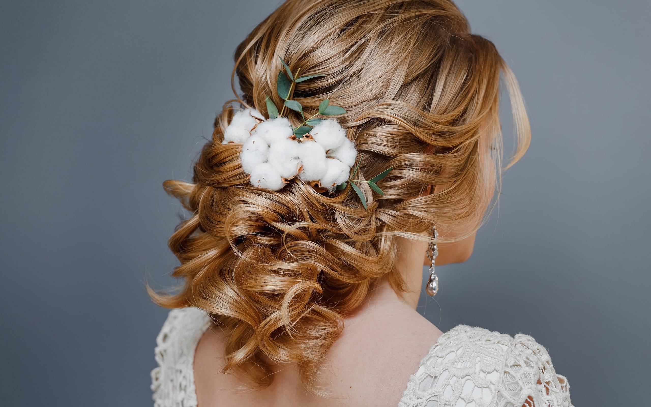 Hairspeed Friseur 17
