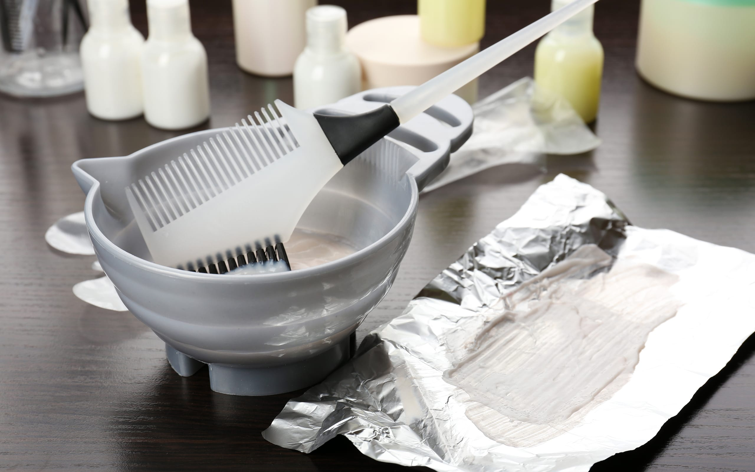 Hairspeed Friseur 24