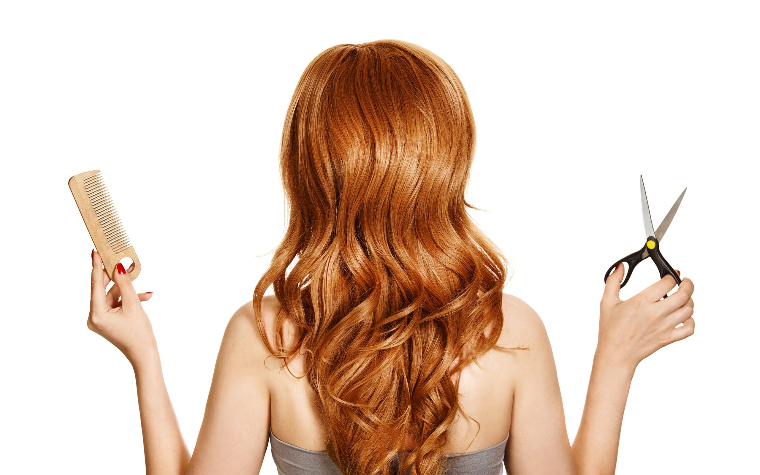 Hairspeed Friseur 27